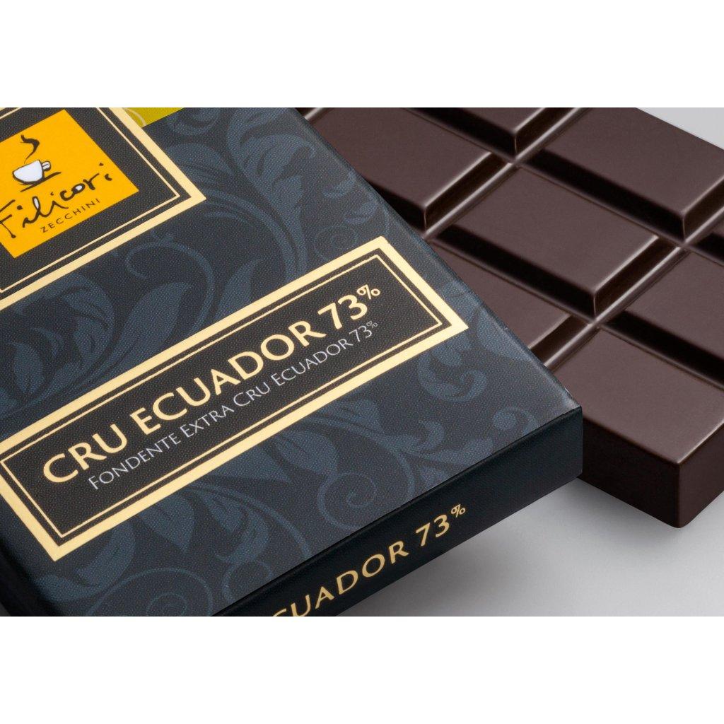 FZ Cioccolata Fotografie Blend e cru Fondi alternativi Cru ecuador 1.1