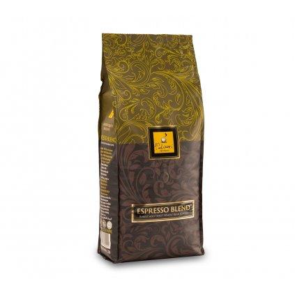 8xg Espresso Blend