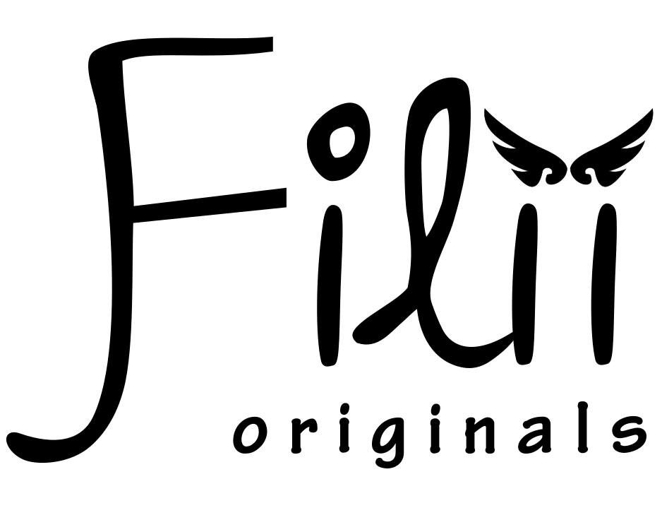 Logo-transparent-300