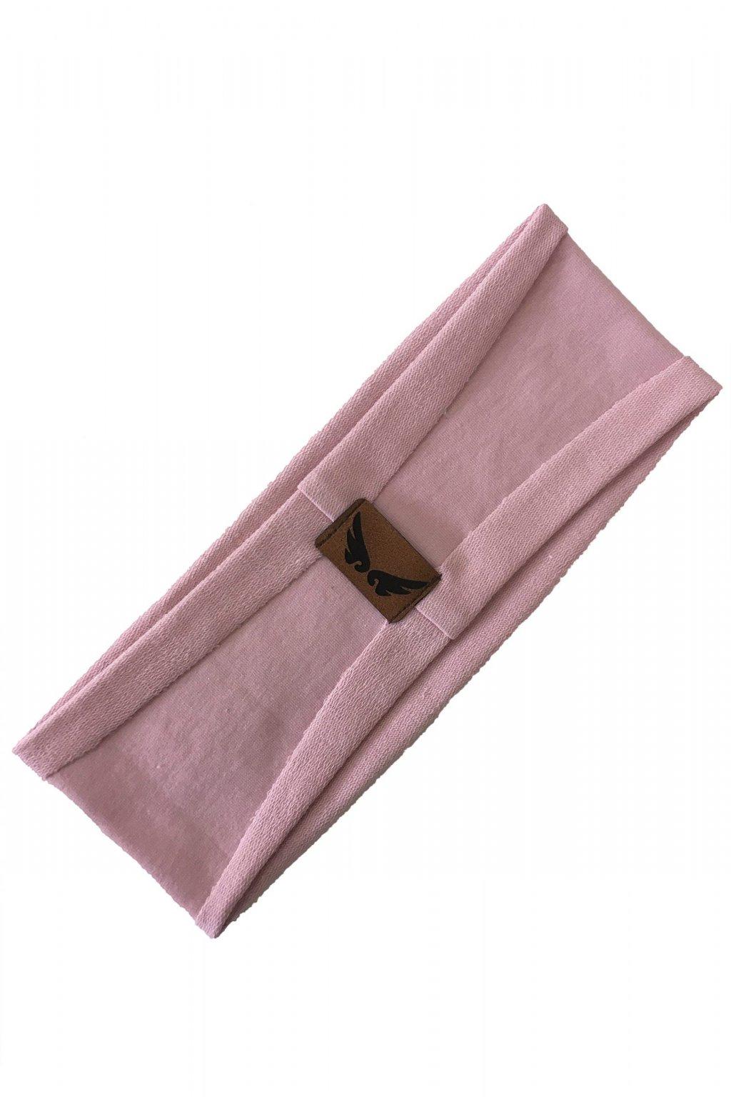 Čelenka Filii (puder)