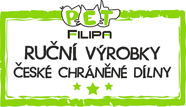 darkovy_poukaz_vyrobky_chranena_dilna
