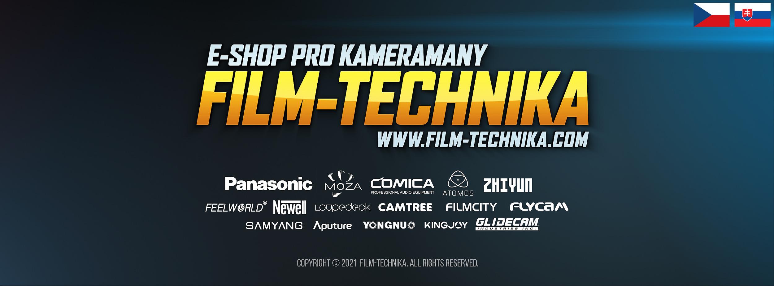 Film-Technika