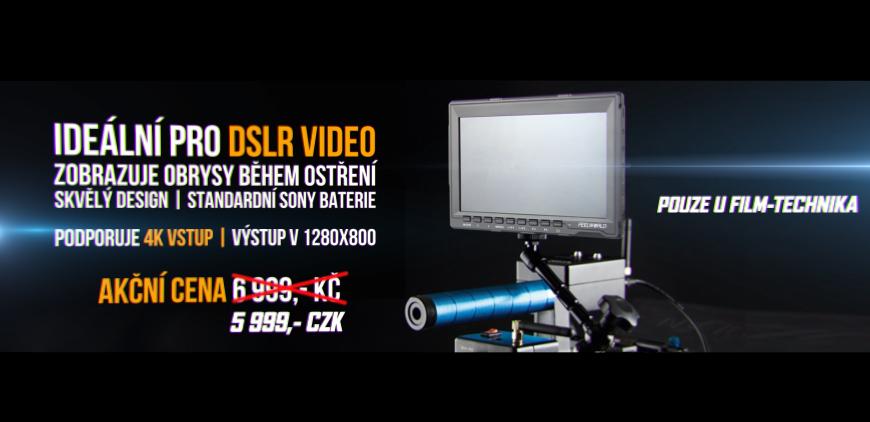 https://www.film-technika.com/monitory--rekordery/7--ips-1280x800-hdmi--hd--monitor-s-podporou-4k-vstupu/