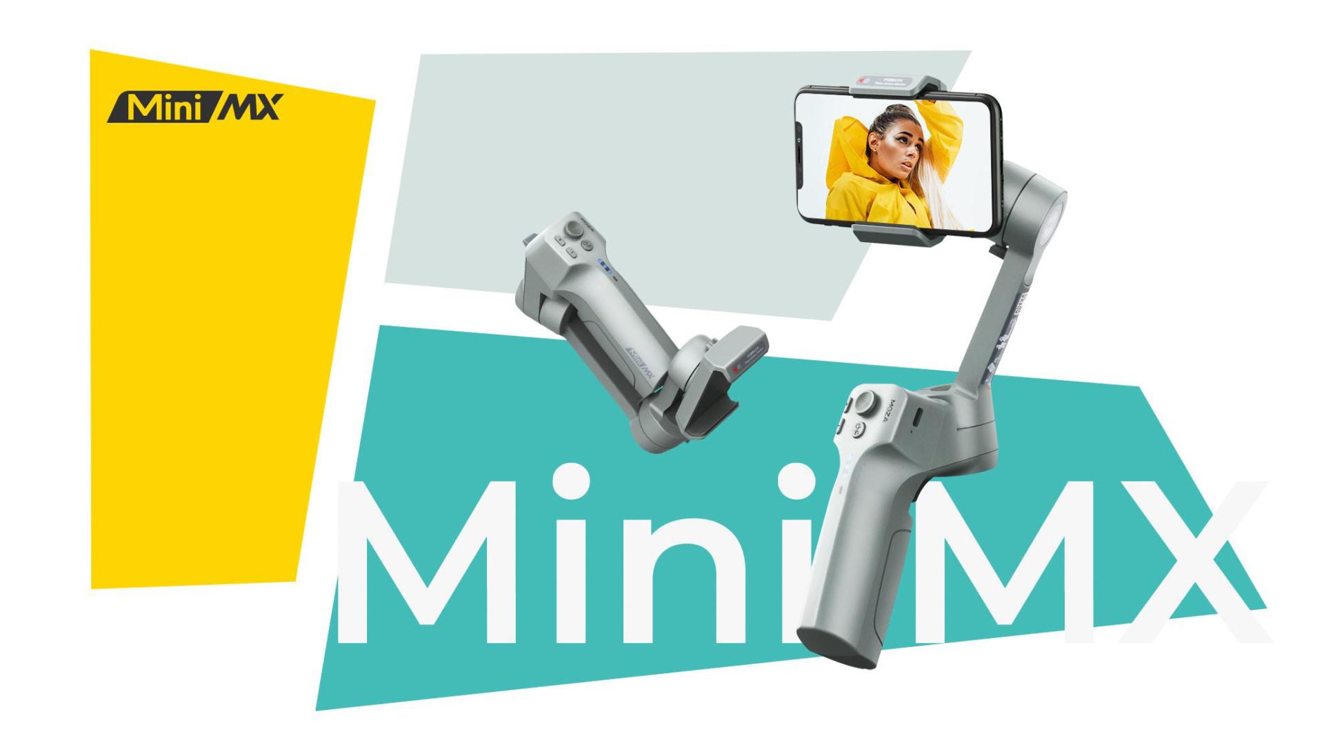 Mini-MX