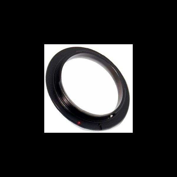 Reverzní kroužky