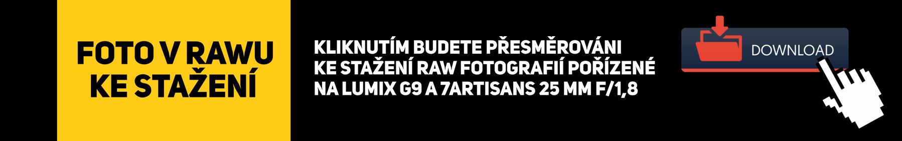 7artisans_test