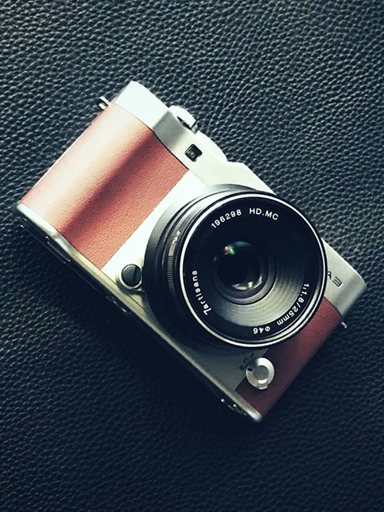film-technika-7artisans-25-mm-aps-c-objektiv-galerie2