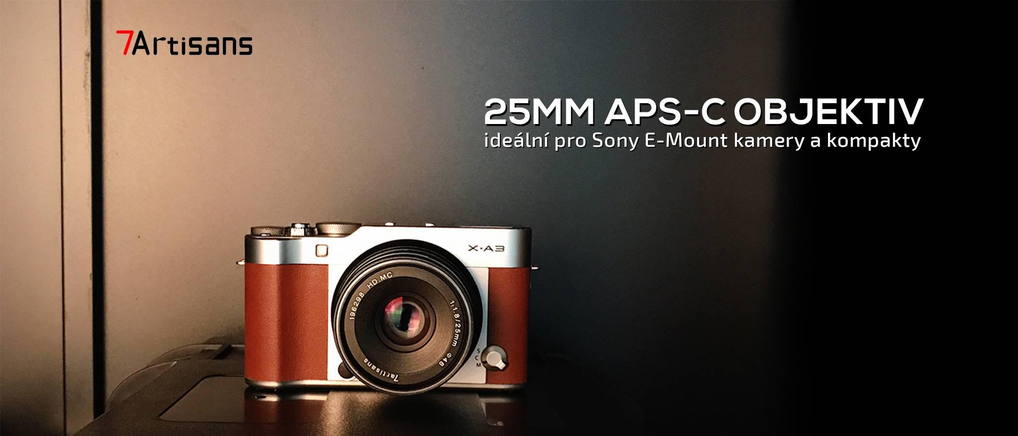 film-technika-7artisans-25-mm-aps-c-objektiv-sony-e