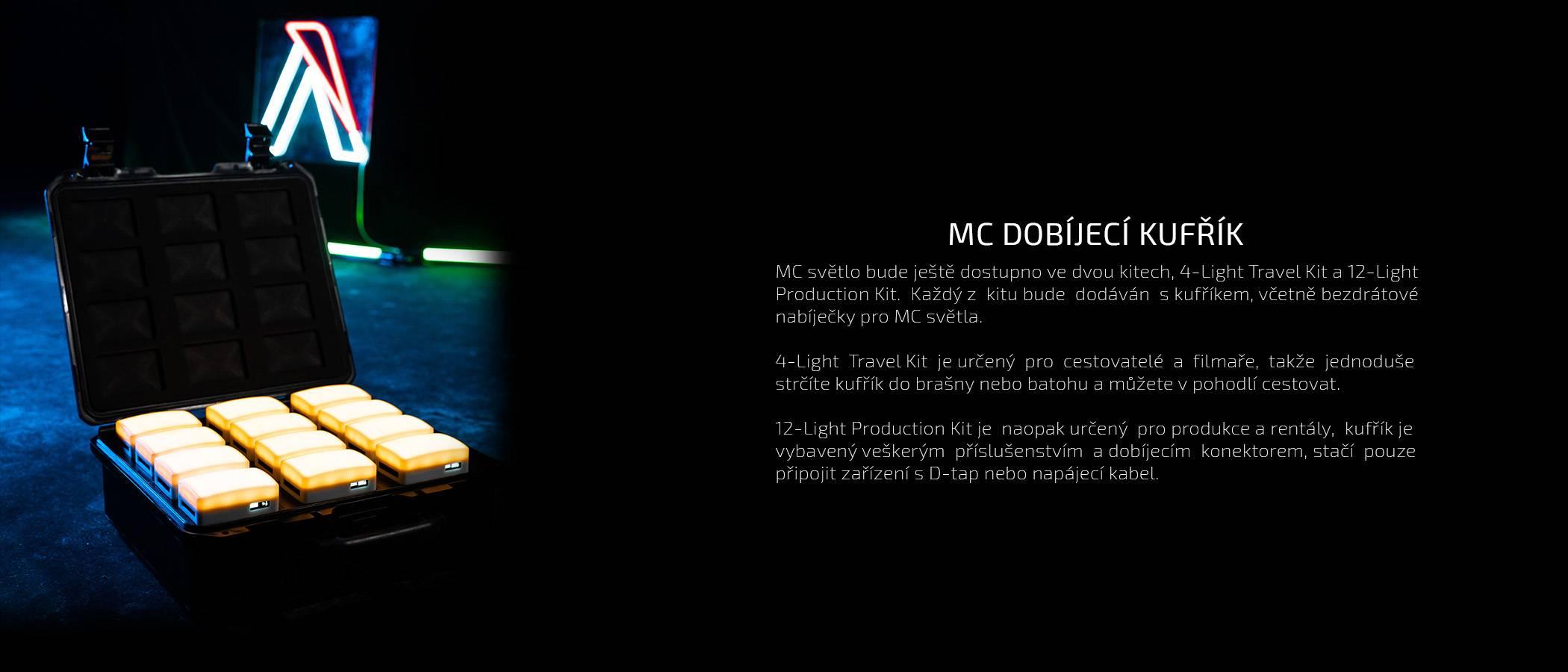 film-technika-aputure-mc-filmové-rgb-světlo-kufřík