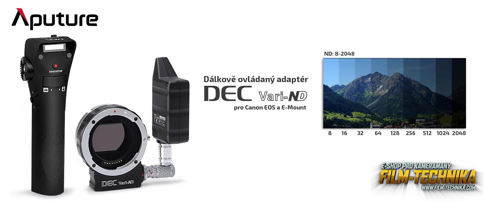 film-technika-aputure-DEC-ND-m43-EOS-03-intext
