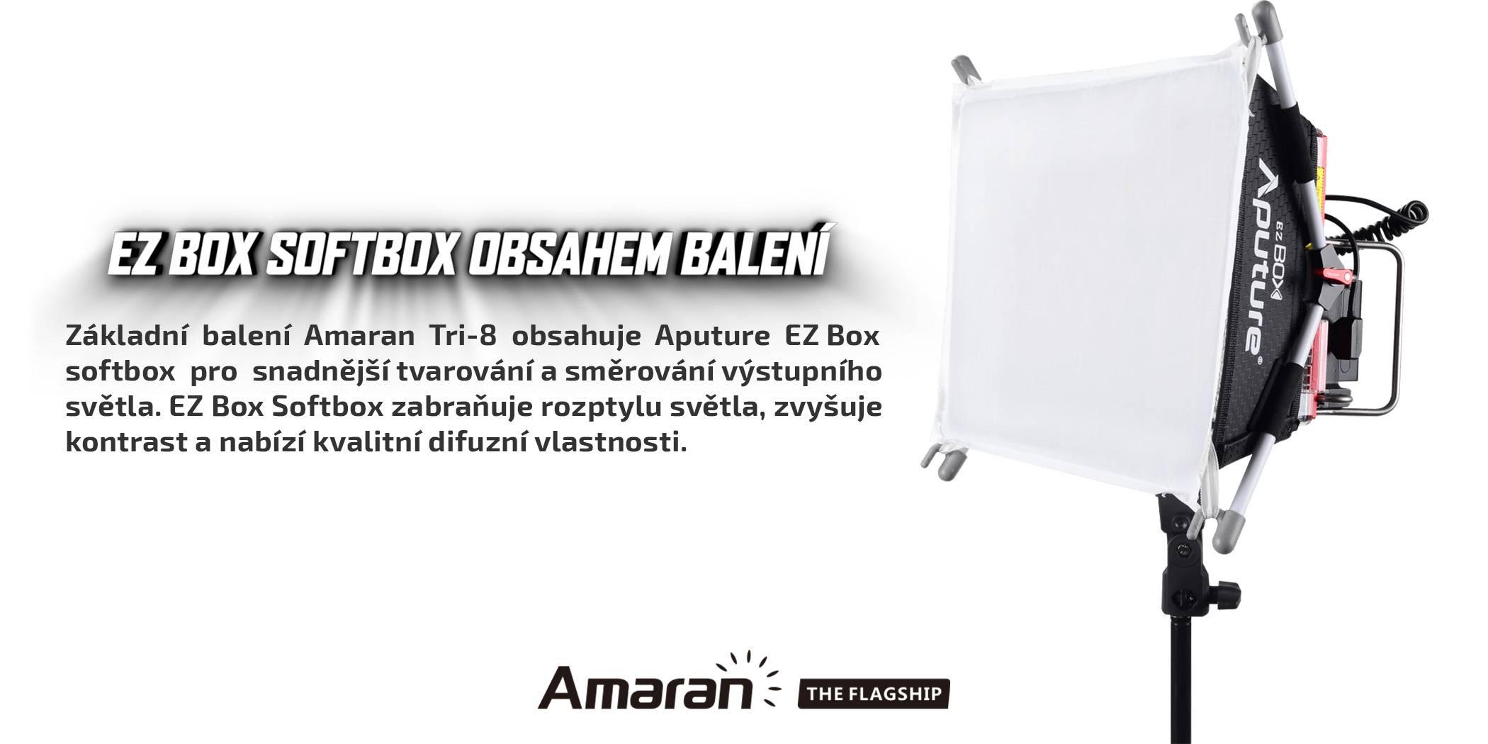 film-technika-aputure-tri-8-ez-box-softbox-obsahem-balení