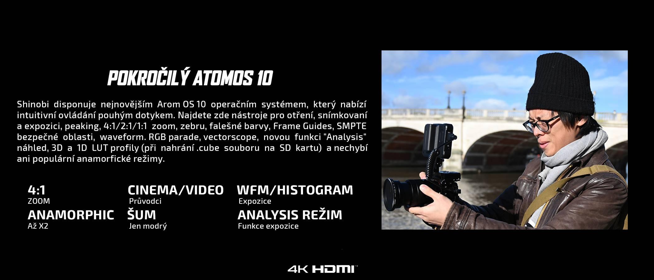 film-technika-atomos-shinobi-5-inch-úplná-kompatibilita_1