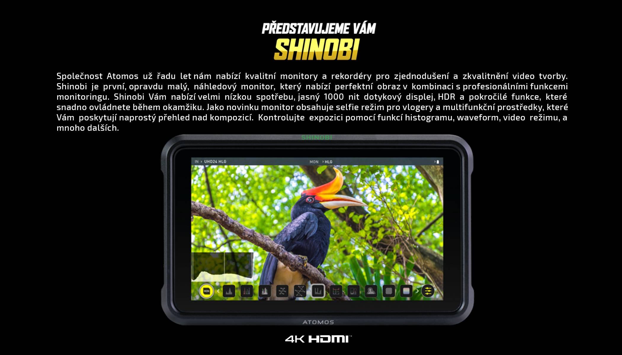 film-technika-atomos-shinobi-5-inch-náhledový-monitor_1