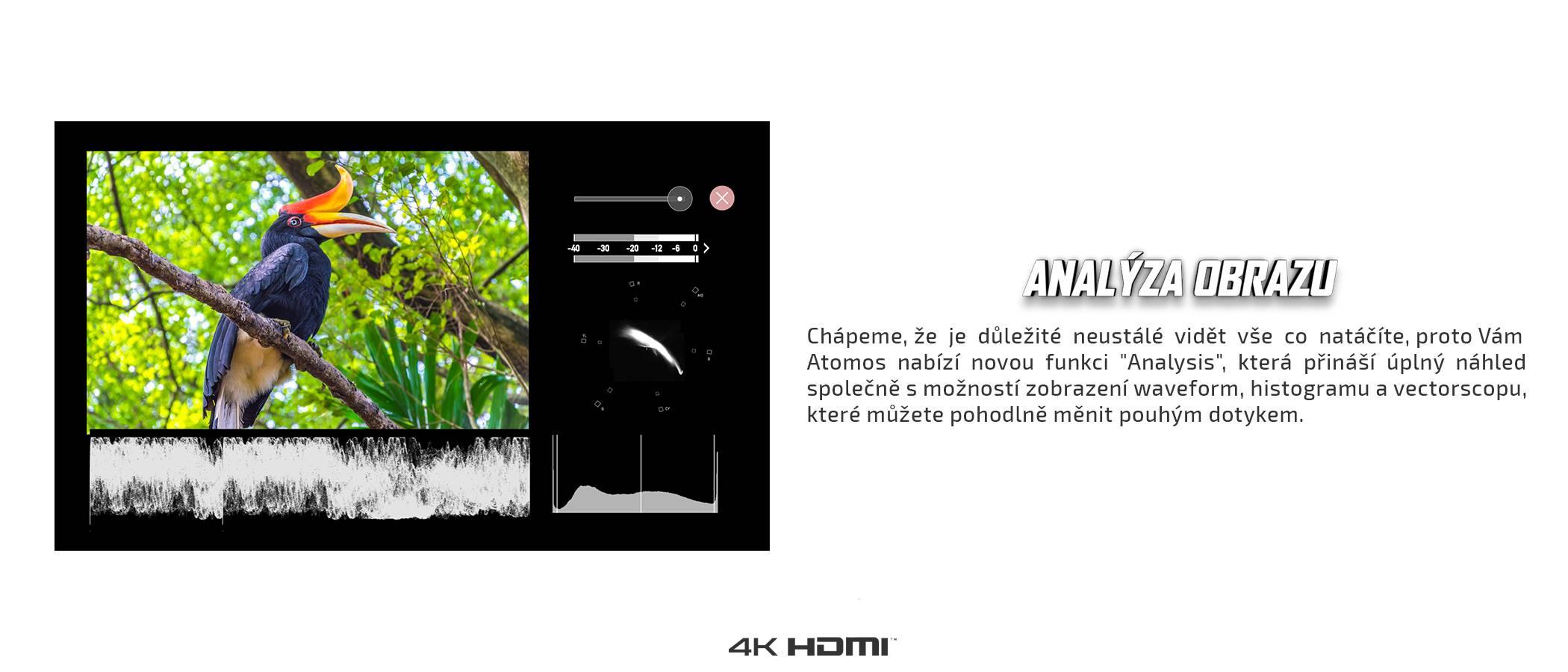 film-technika-atomos-shinobi-hdmi-5-inc-náhledový-monitor-analýza-obrazu