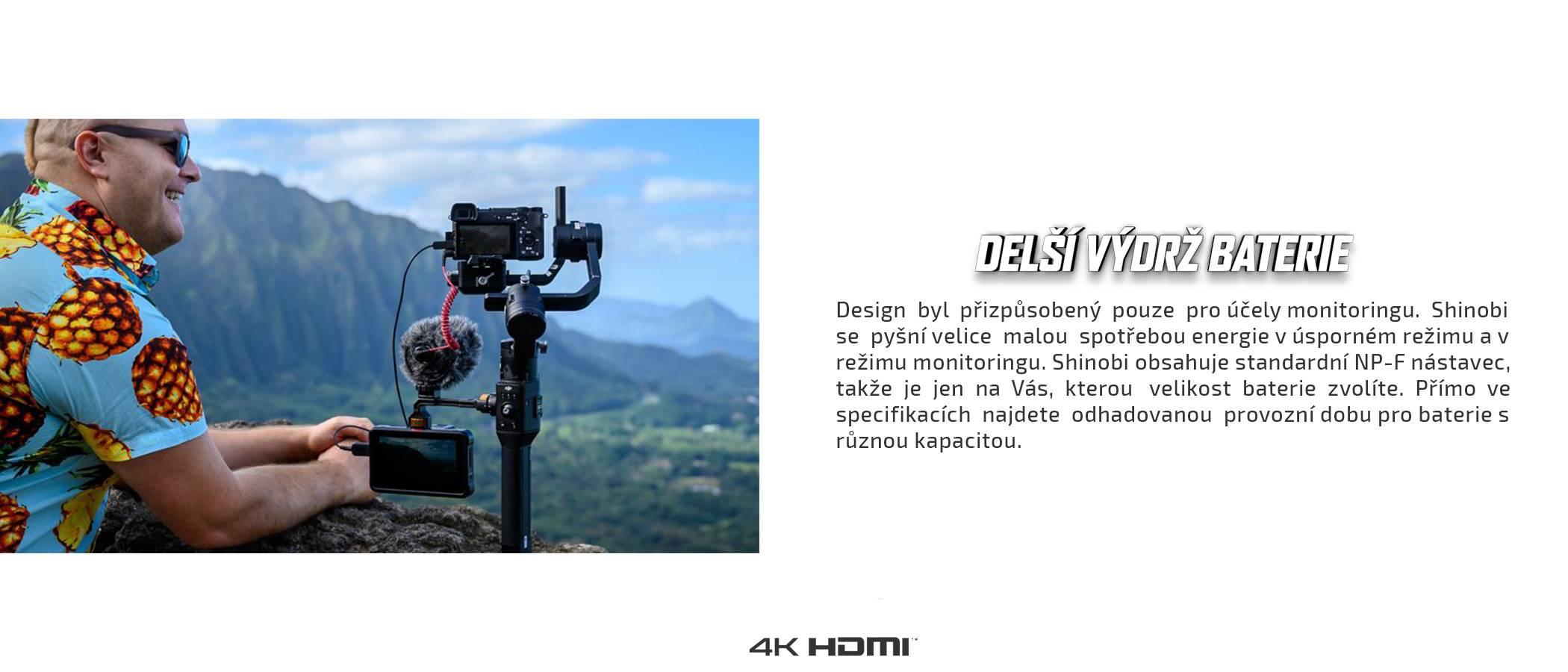 film-technika-atomos-shinobi-hdmi-5-inc-náhledový-monitor-delší-výdrž-baterie
