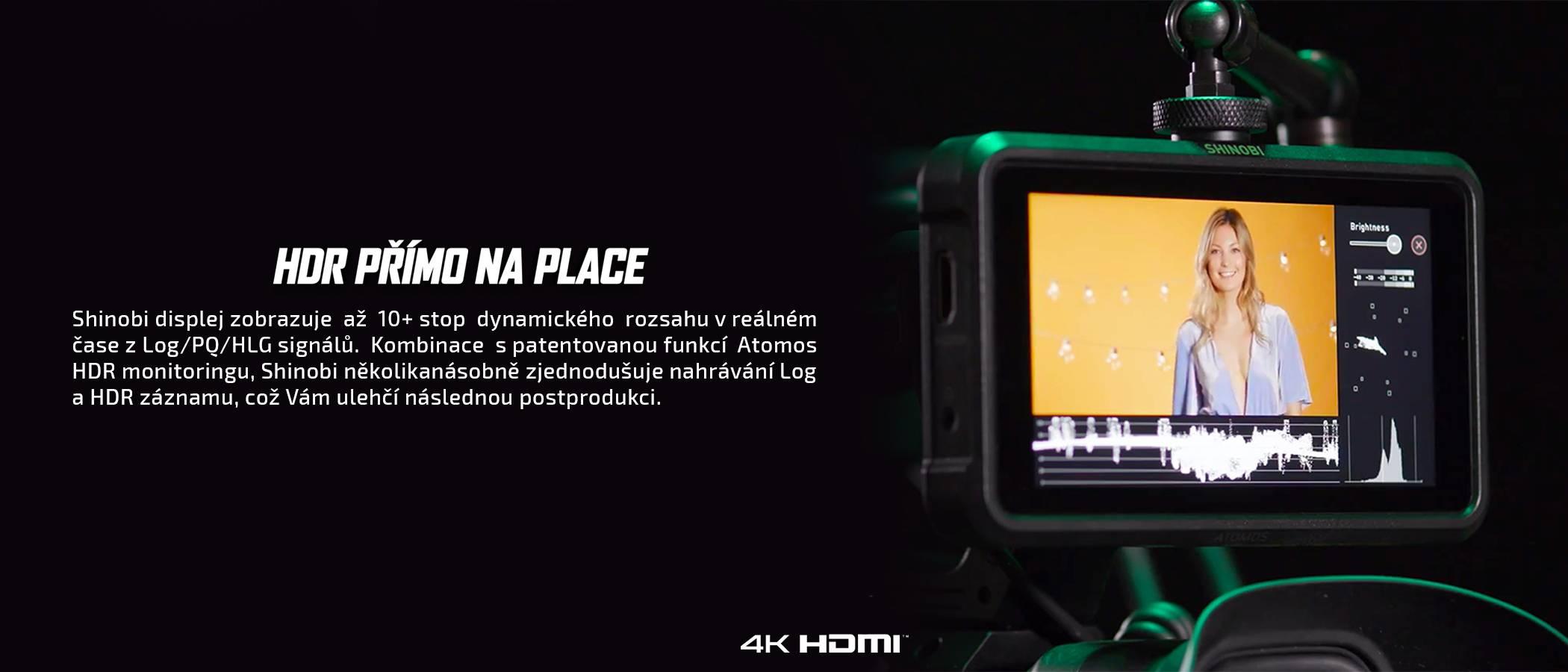 film-technika-atomos-shinobi-hdmi-5-inc-náhledový-monitor-hdr-přímo-na-place