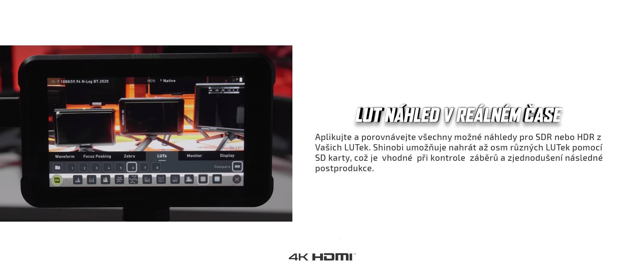 film-technika-atomos-shinobi-hdmi-5-inc-náhledový-monitor-lut-v-reálném-čase
