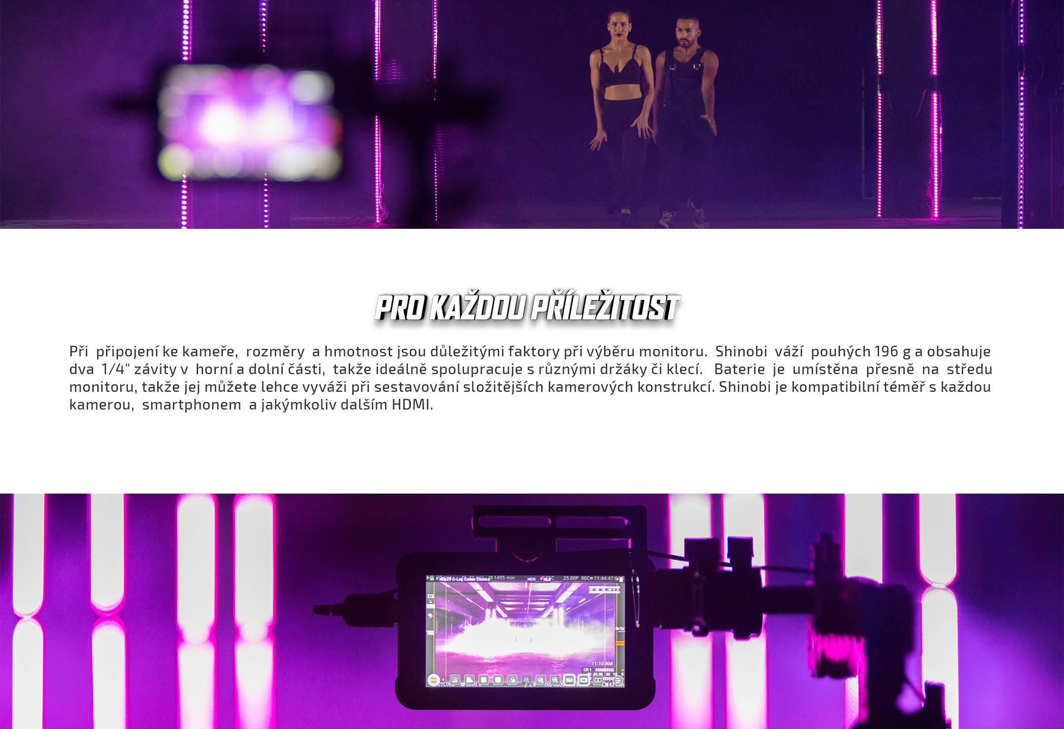 film-technika-atomos-shinobi-hdmi-5-inch-náhledový-monitor-pro-kařdou-příležitost_1