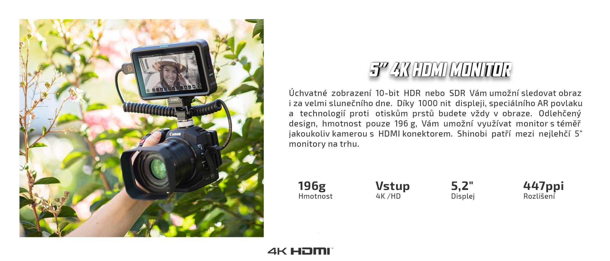 film-technika-atomos-shinobi-hdmi-5-inch-náhledový-monitor_1