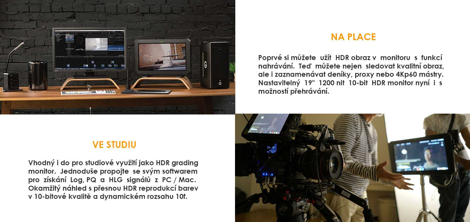 film-technika-atomos-sumo-03-intext