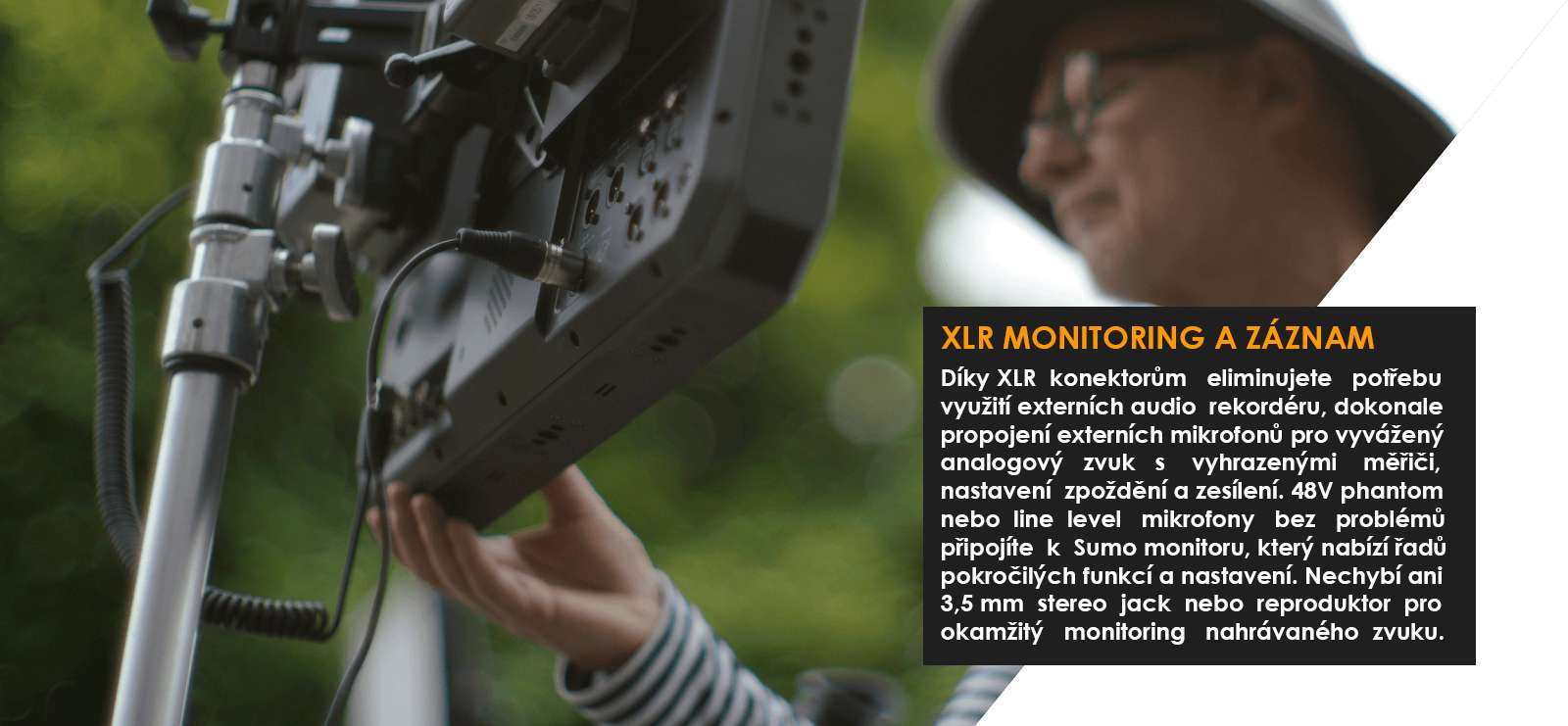 film-technika-atomos-sumo-06-intext