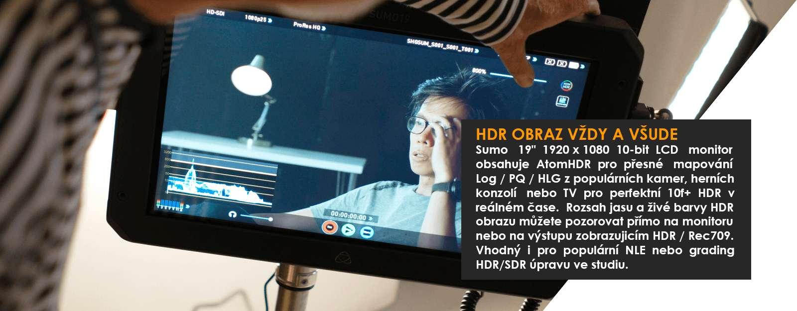 film-technika-atomos-sumo-08-intext