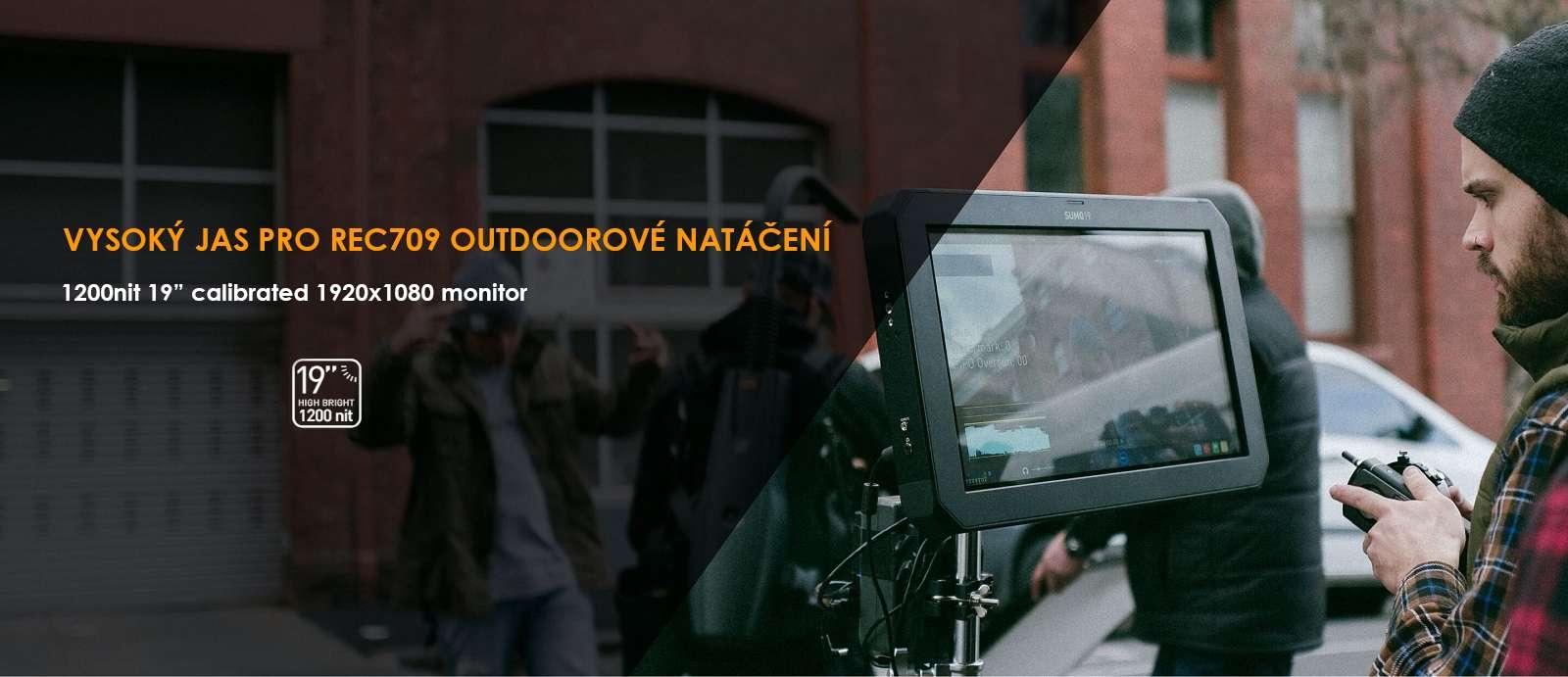 film-technika-atomos-sumo-09-intext