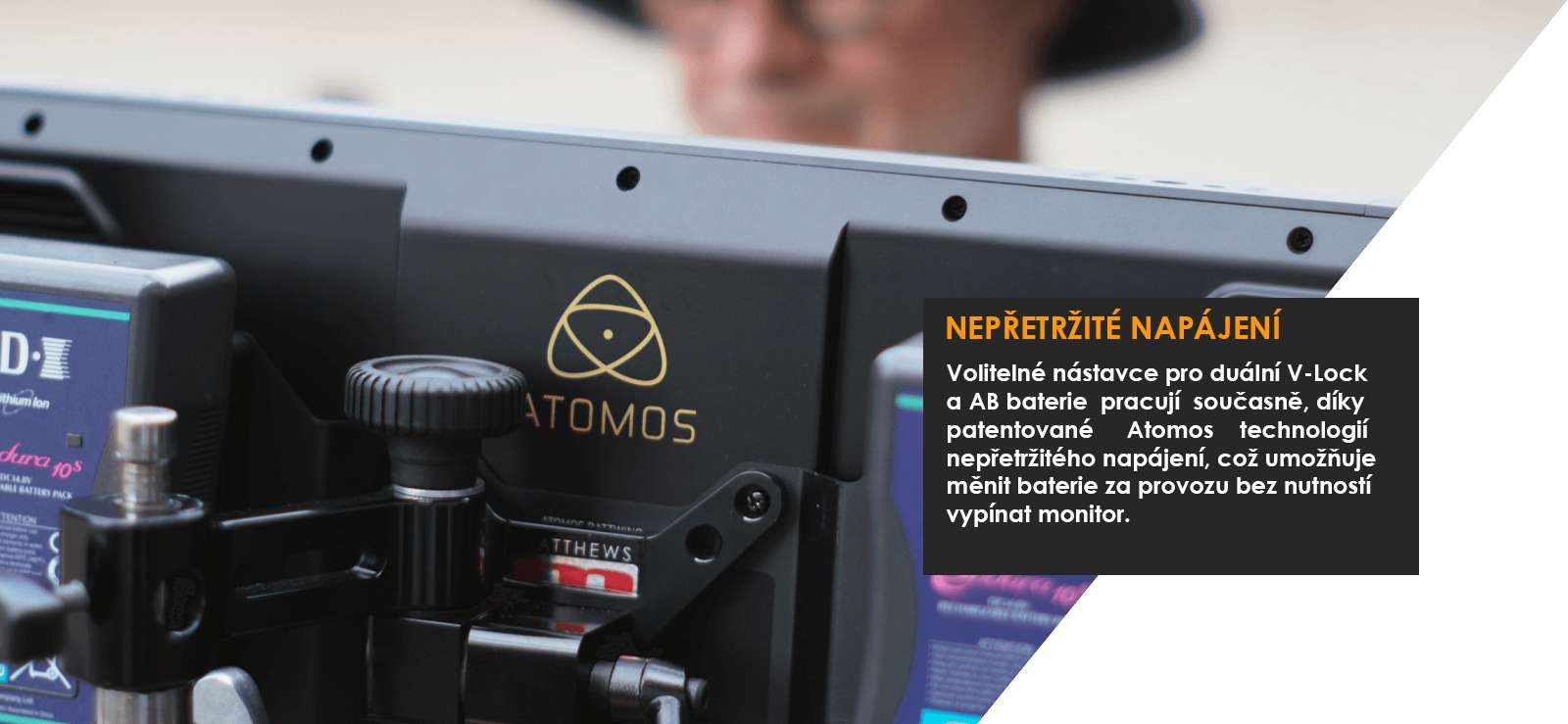 film-technika-atomos-sumo-12-intext