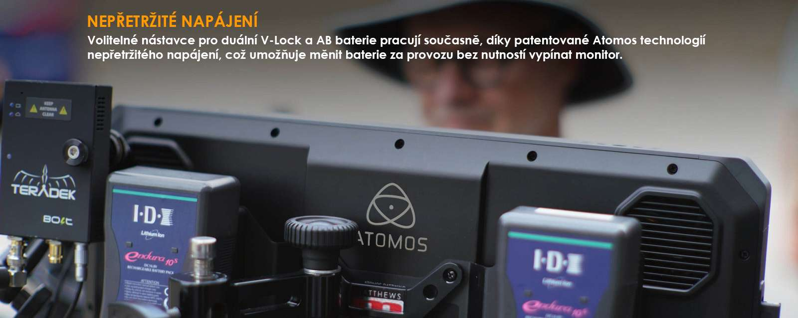 film-technika-atomos-sumo19m-02-intext