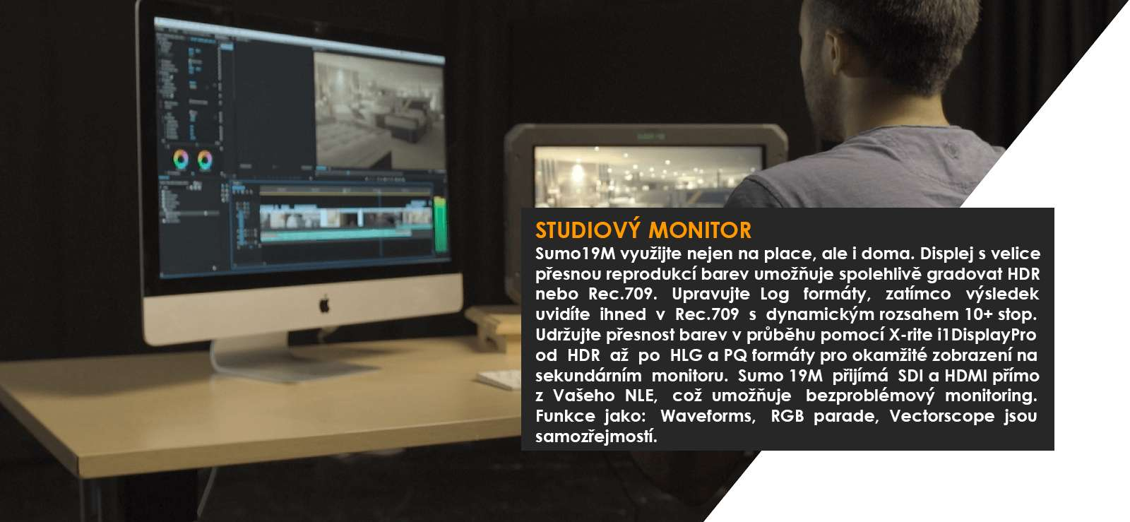 film-technika-atomos-sumo19m-05-intext