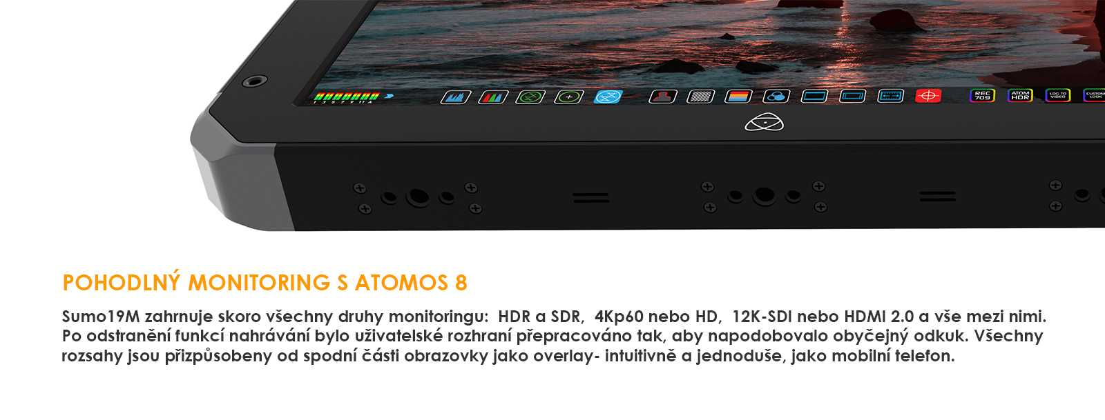 film-technika-atomos-sumo19m-08-intext