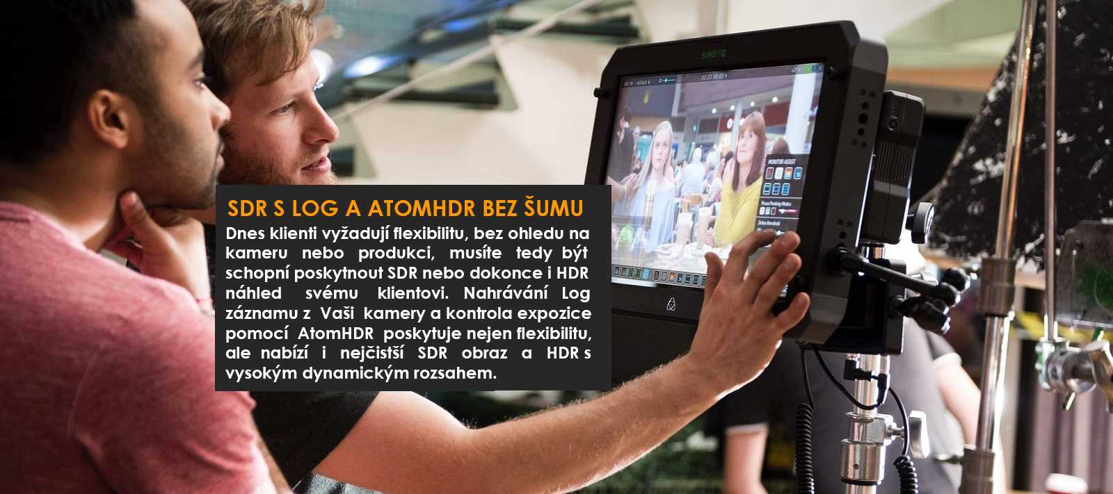 film-technika-atomos-sumo19m-09-intext