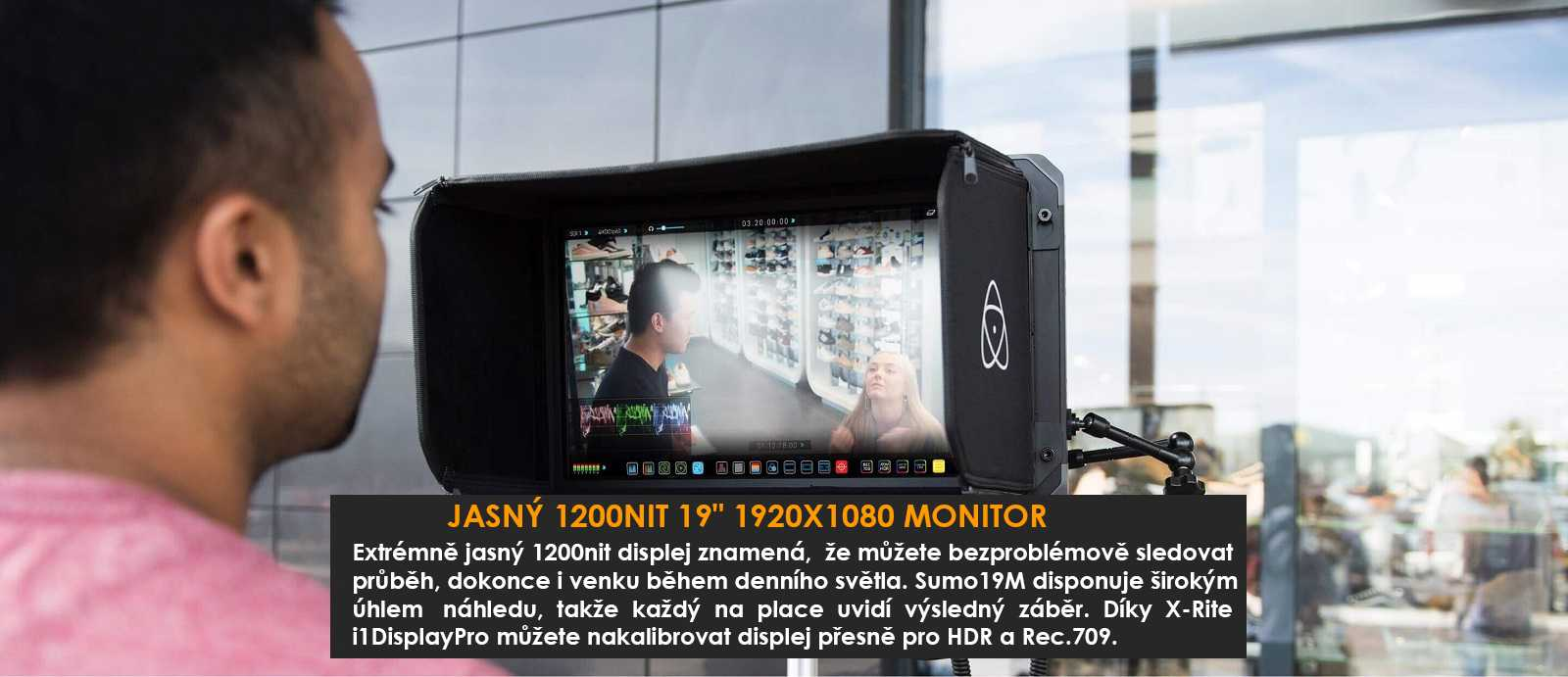 film-technika-atomos-sumo19m-12-intext