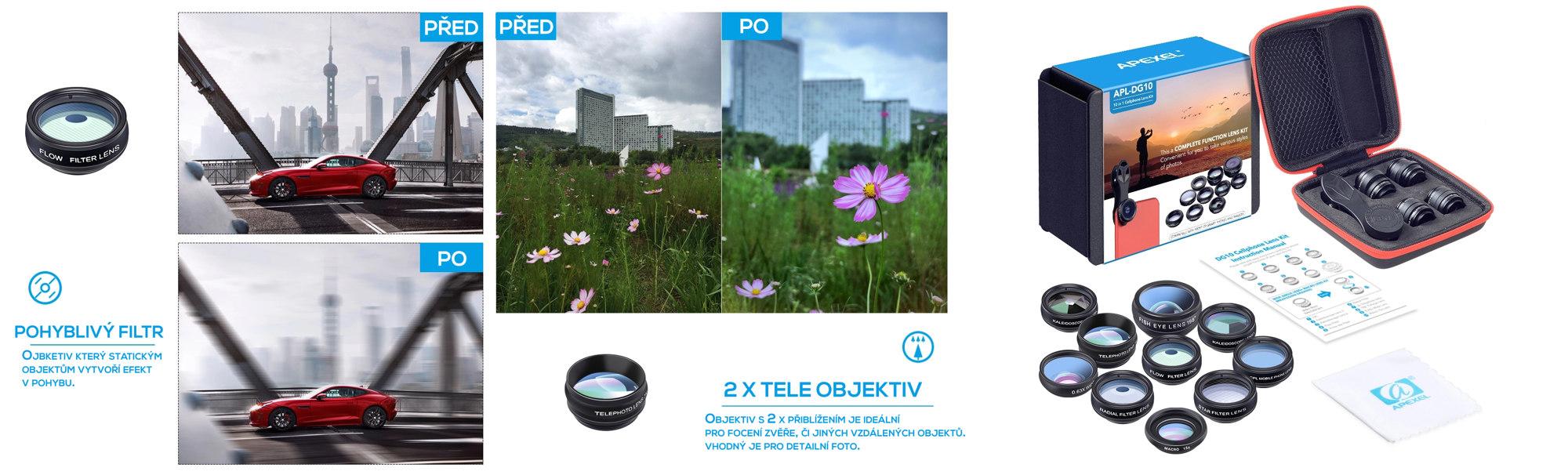 sada_apexel_objektivy_10v1_2