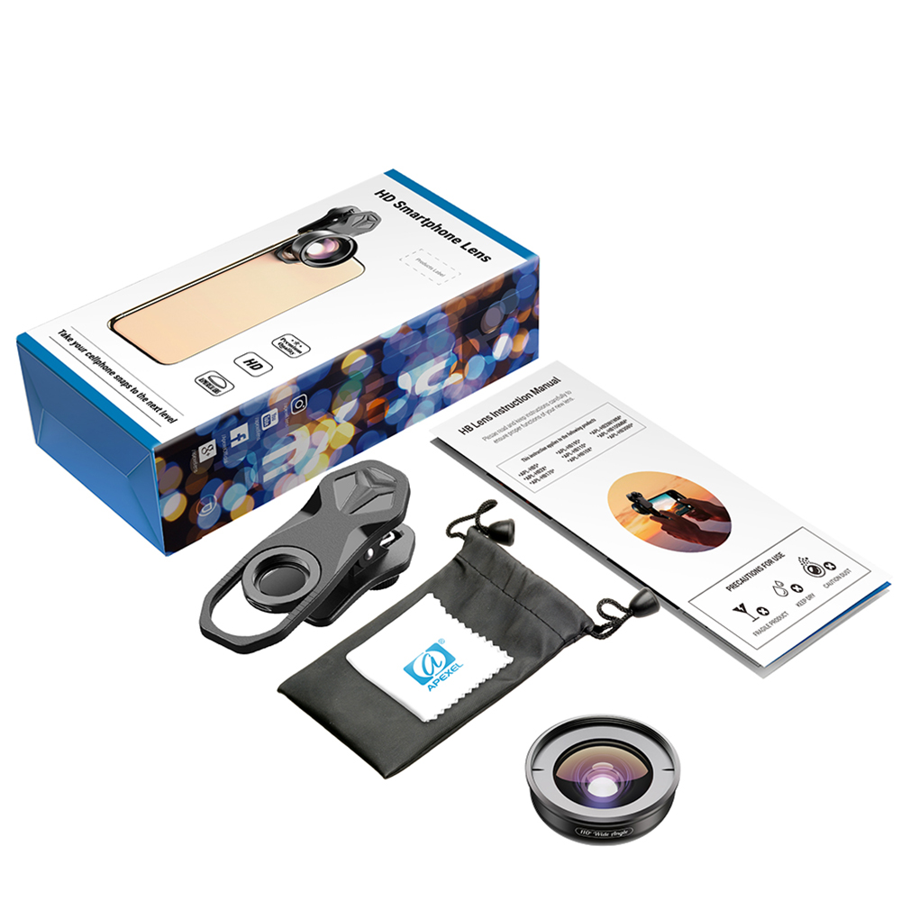 apexel-apl-hb110-hd-4k-110-wide-angle-lens-for-smartphone-6