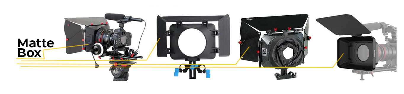 rig_matte_box_img_lowres