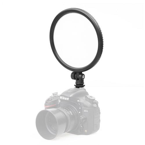 film-technika-kamerovy-led-panel-13w-01-intext2