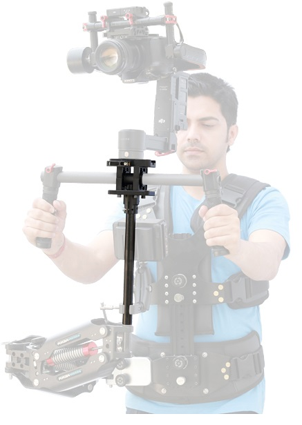 Flycam-Armpost-Adaptor-for-DJI-Ronin-M-MX