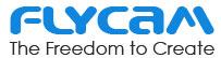 flycam-logo
