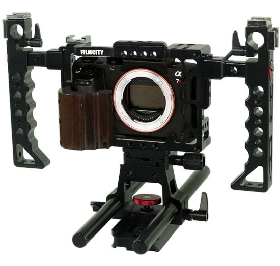 film-fechnika-fimcity-FC-A7RS-KIT-12-intext