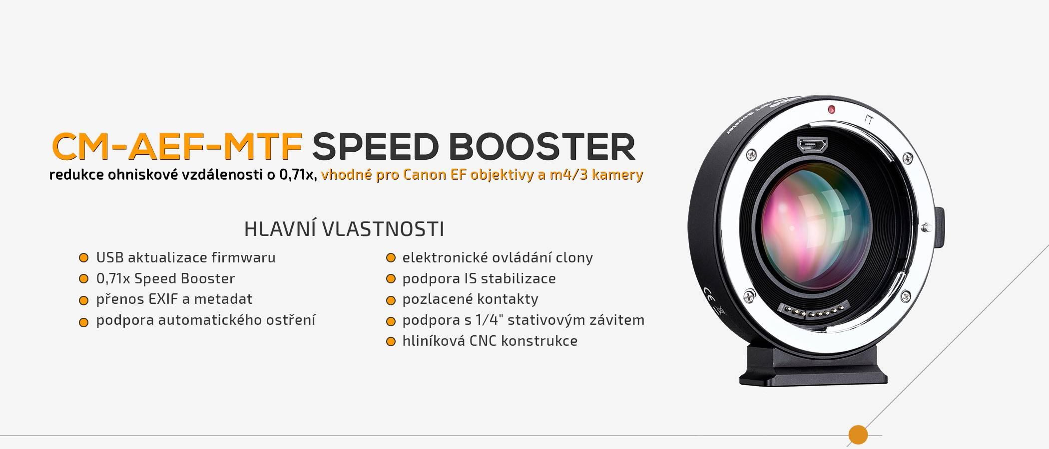 film-technika-comica-audio-cm-aef-mtf-speed-booster-2