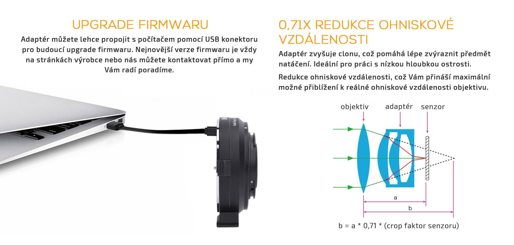 film-technika-commlite-cm-ef-eosm-speed-booster-upgrade-speed