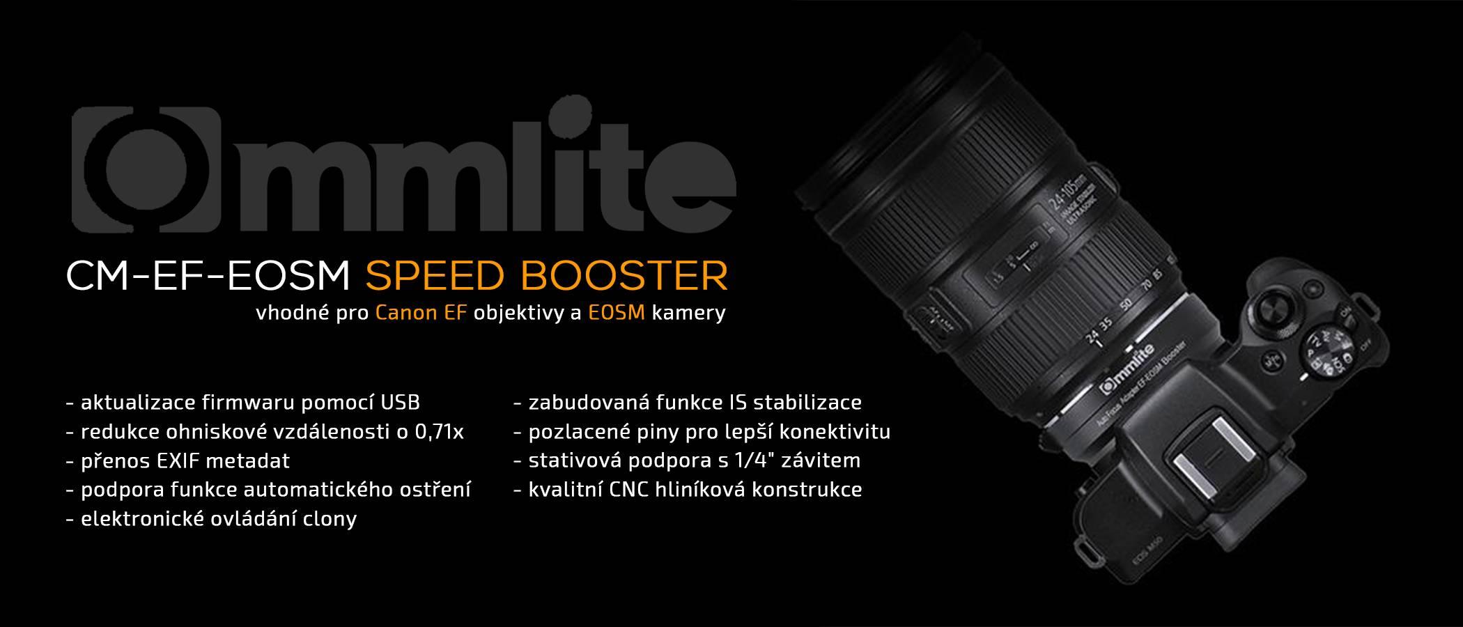 film-technika-commlite-cm-ef-eosm-speed-booster