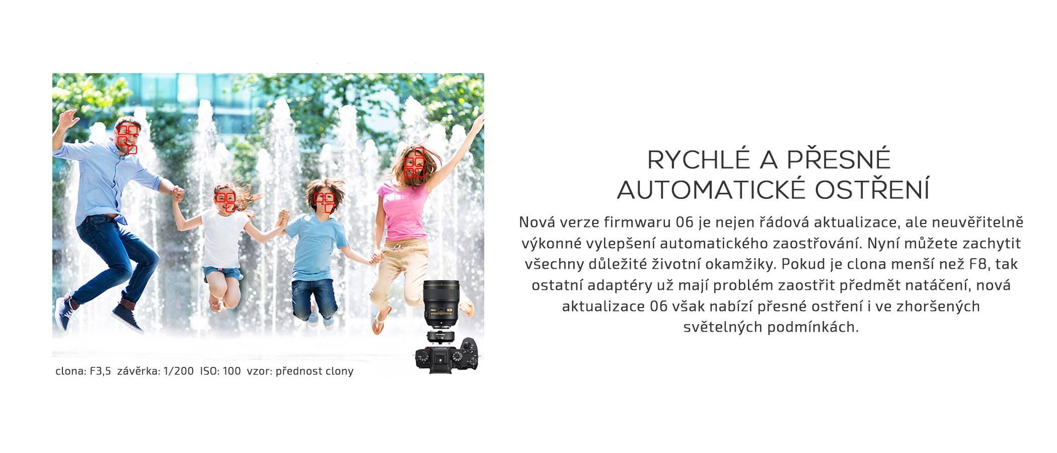 film-technika-commlite-cm-enf-e1-pro-AF