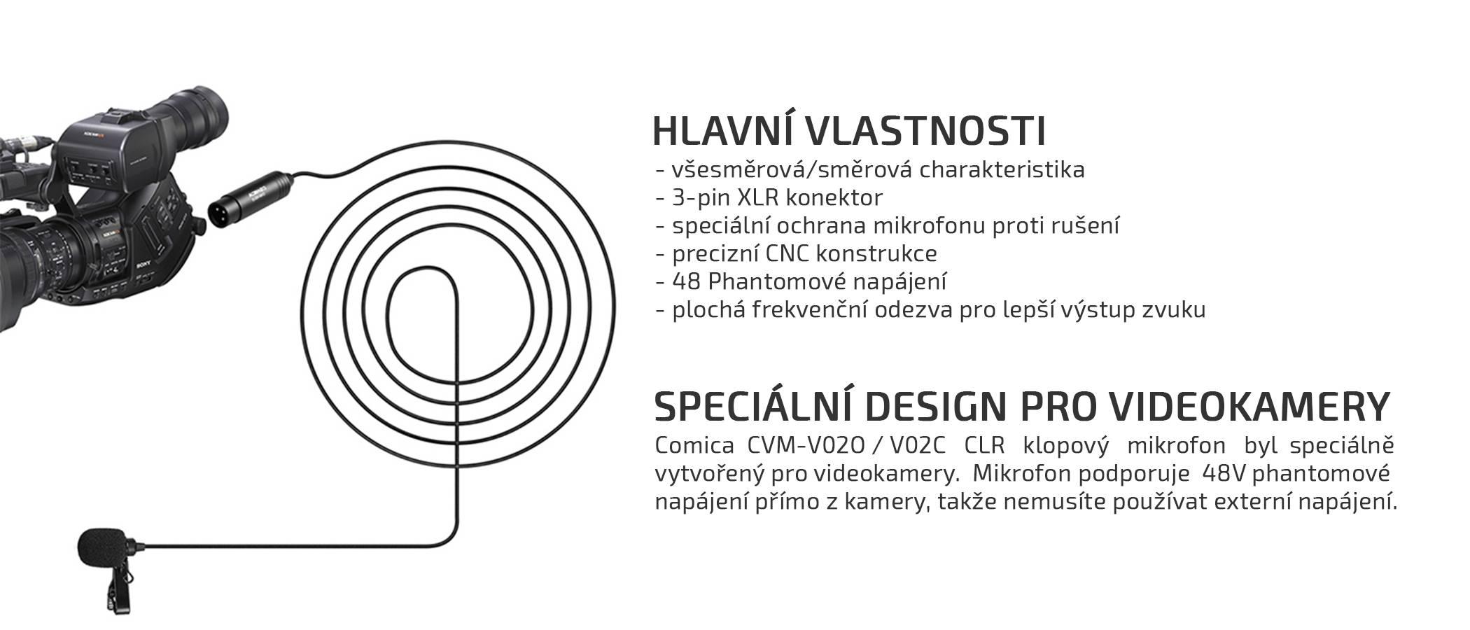 film-technika-camica-audio-xlr-cvm-v02o-vo2c-vlastnosti2