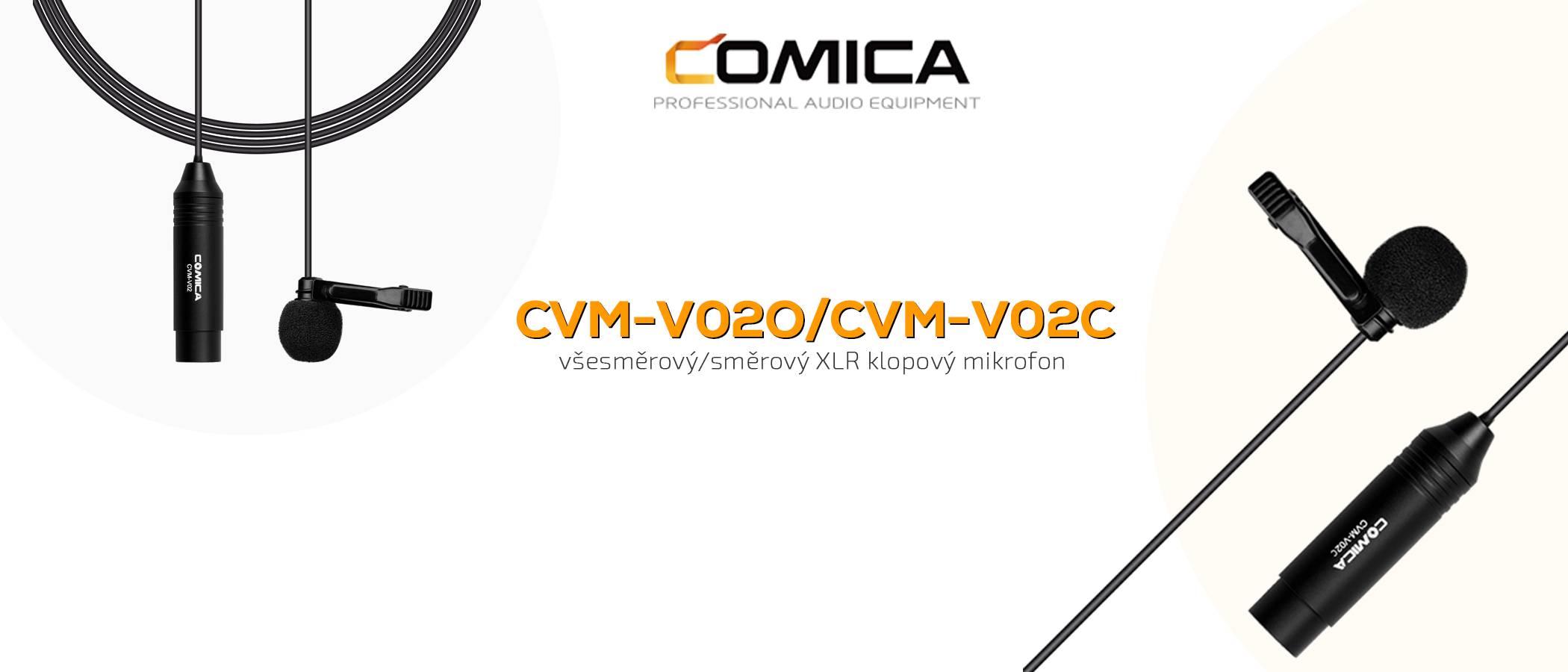 film-technika-camica-audio-xlr-cvm-v02o-vo2c