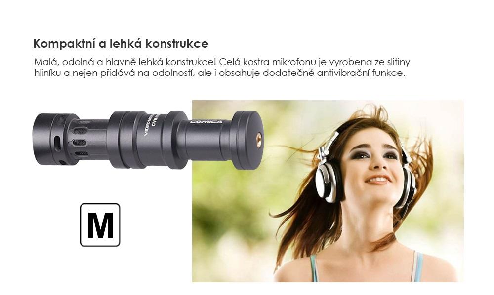 film-technika-commlite-cvm-vm10II-r-05-intext