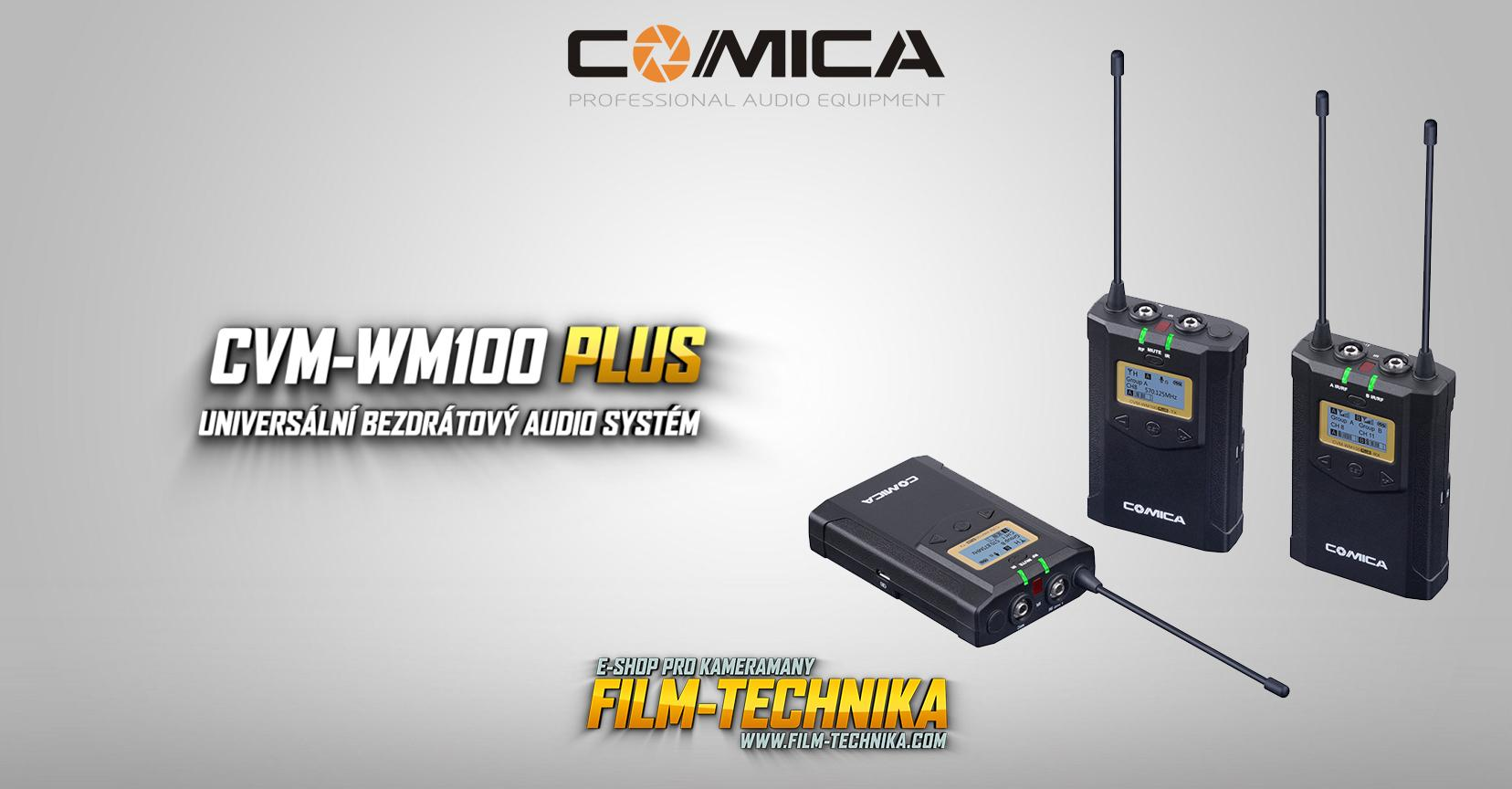 film-technika-cvm-100-plus-1