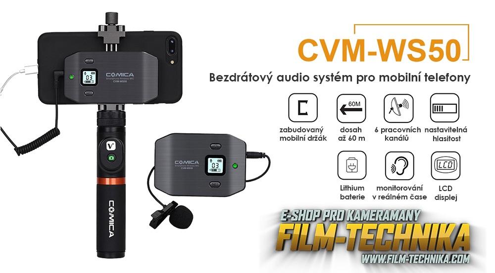 film-technika-commlite-cvm-ws50a-01a-intext