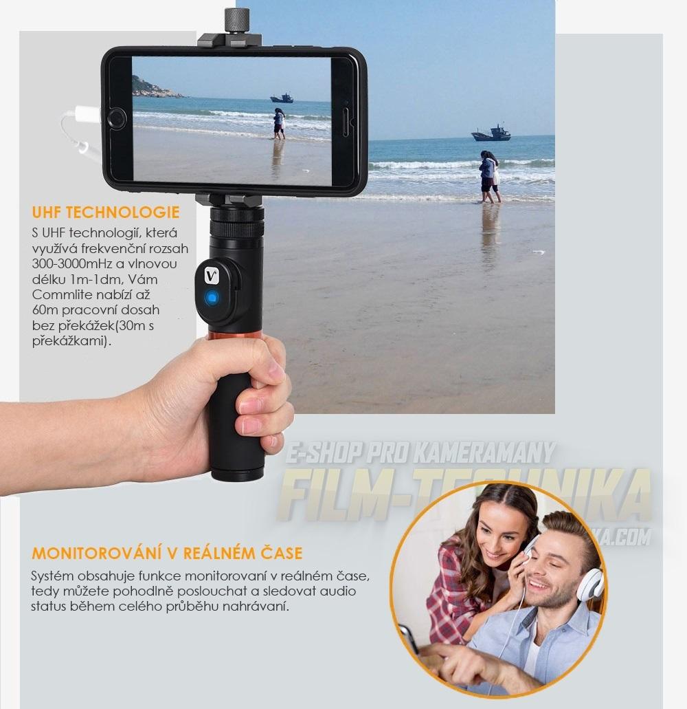 film-technika-commlite-cvm-ws50a-03a-intext